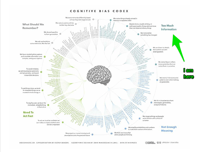 Cognitive_Bias_Codex_pdf