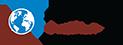 Agile Uprising text logo v1 Small